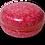 Thumbnail: La Savoie bath macaroon