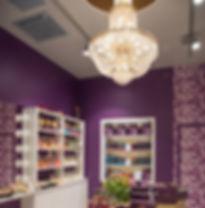 Shop Pauline Viardot