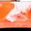 Thumbnail: Pomme de Sine soap