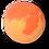 Thumbnail: Pomme de Sine bath bomb