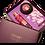 Thumbnail: Les vêpres siciliennes gift box