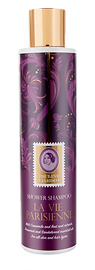 Shower shampoo La vie parisienne