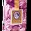Thumbnail: Tilleul soap