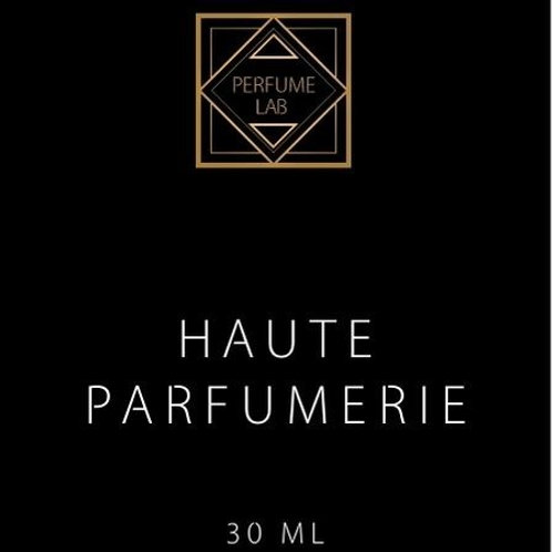 Создание парфюма онлайн 30 мл