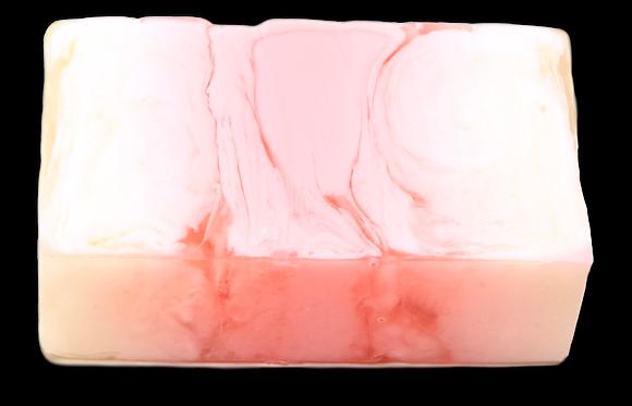 La Savoie soap
