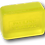 Thumbnail: Lemon of Menton soap bar