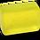Thumbnail: Lemon of Menton soap bar