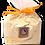 Thumbnail: Tropical island bath milk