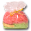 Thumbnail: Parisina bath salts