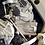 Thumbnail: BMW K1600 GTL