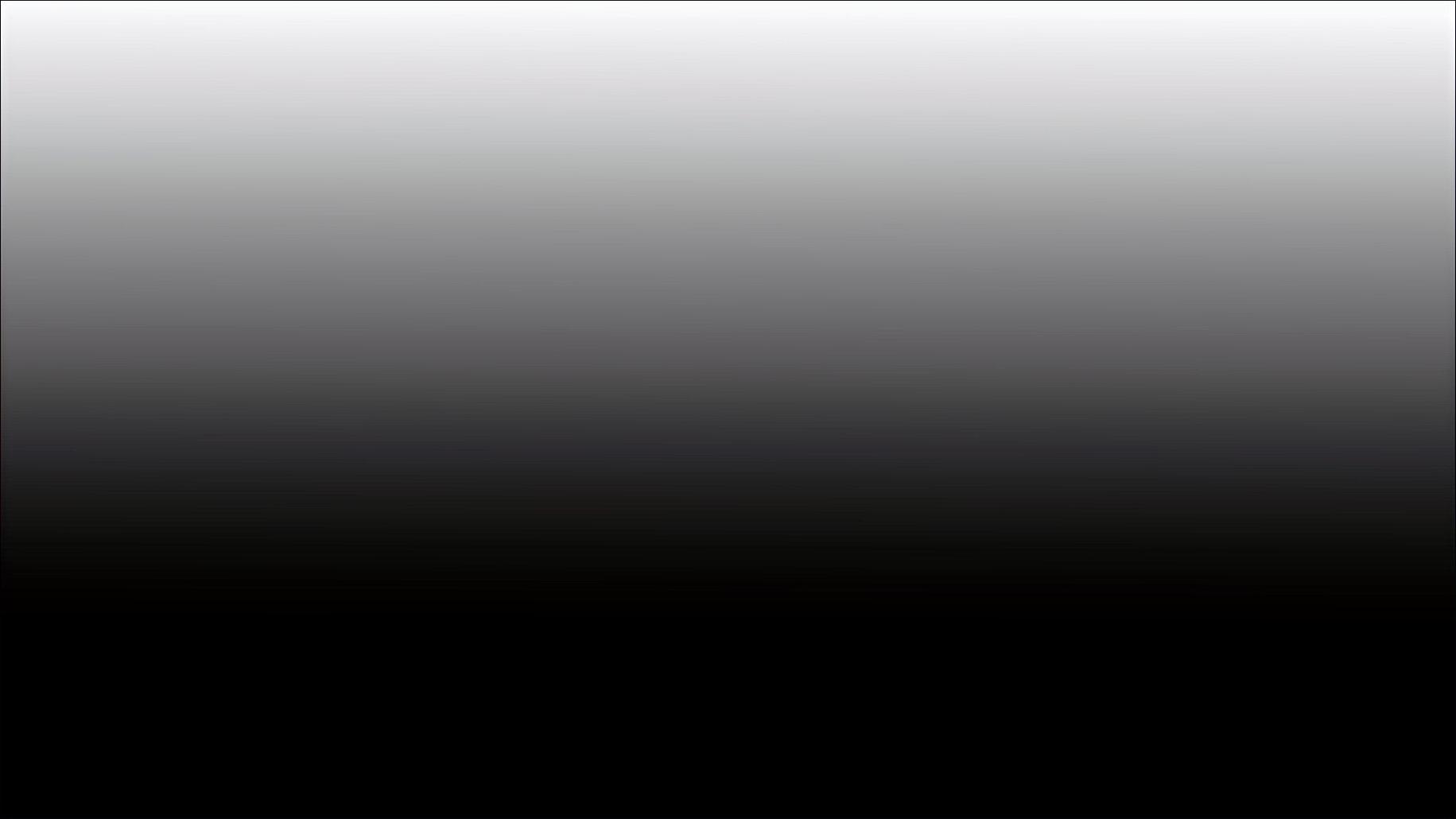 gradient%20website_edited.jpg