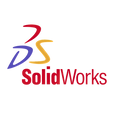SolidWorks Cad .png
