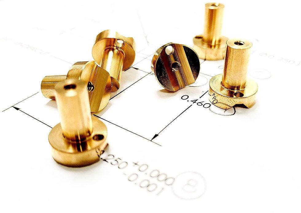 copper cq parts .jpg