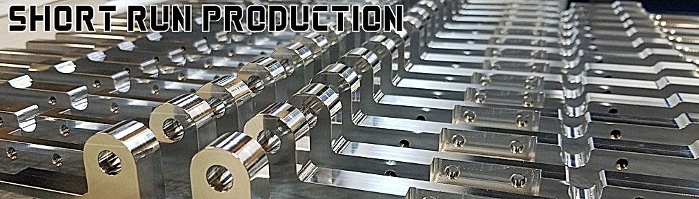 short run production .jpg