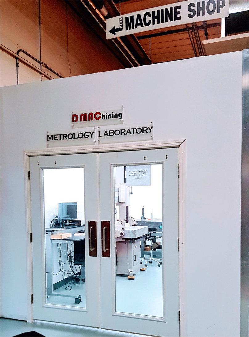 METROLOGY LABORATORY-1.jpg