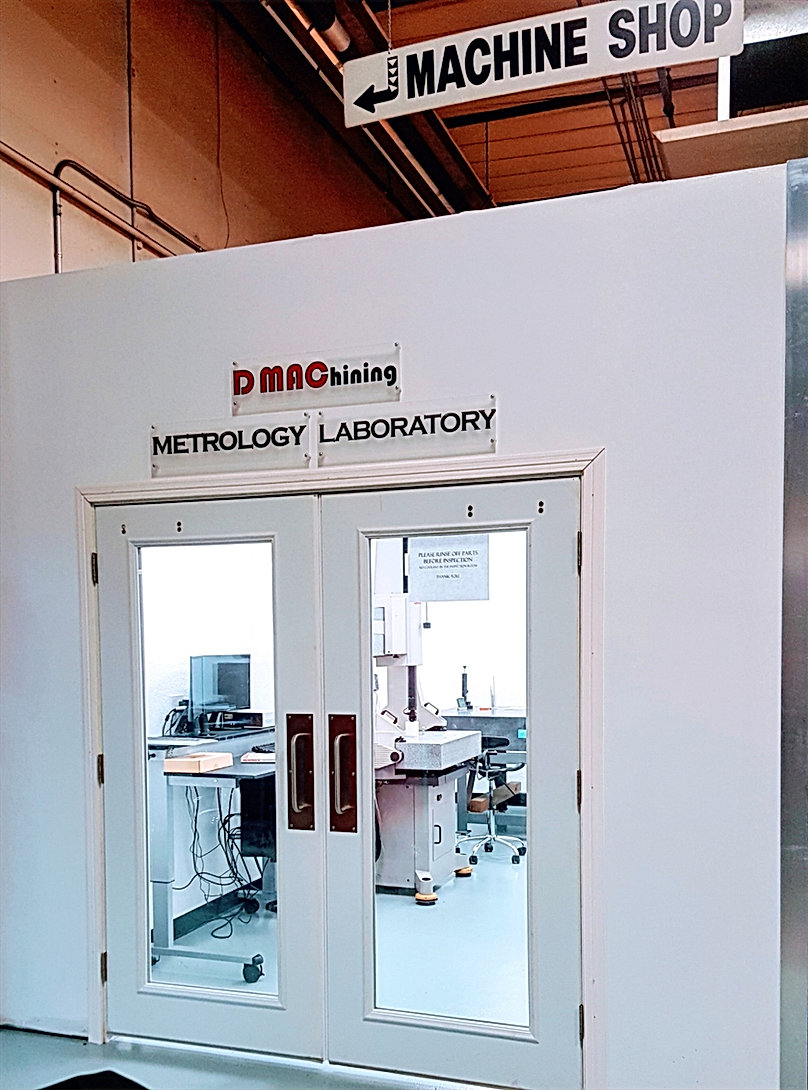 METROLOGY LABORATORY-1.jpg