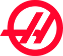 Logo_Haas_F1_edited.png