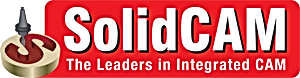 solidcam-logo.png