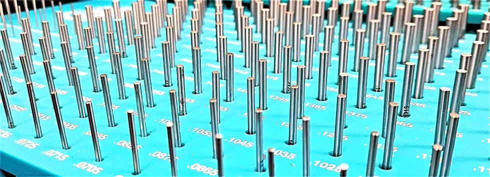 gauge%20pins_edited.jpg