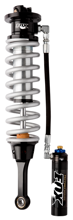 FOX RACING SHOX 3.0 RAPTOR INTERNAL BYPASS COILOVERS