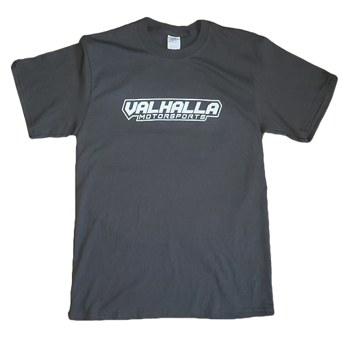 Valhalla Motorsports T-Shirt