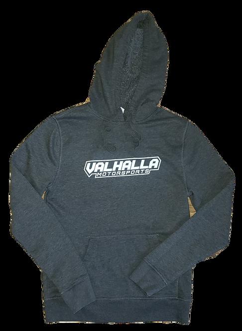 Valhalla Motorsports Hoodie