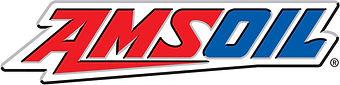 AMSOIL_Logo_NoTag.jpg
