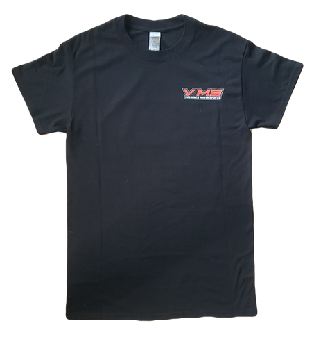VMS T-Shirt
