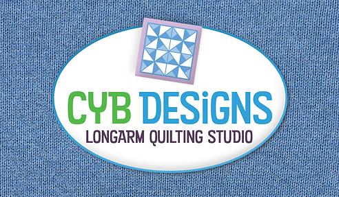 CYB Design Business Card FRONT v1.0.png