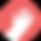 EdufrthHeart Symbol_Transparent BG.png