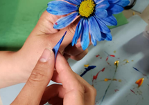 PaintingWithFLowers1.png