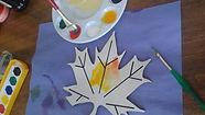 Leaf painting_edited.jpg