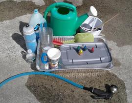 water play supplies_edited.jpg
