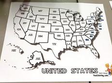 us map_edited.jpg