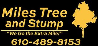 MilesStump-logo (1).png