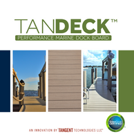 TanDeck Install Guide + Brochure