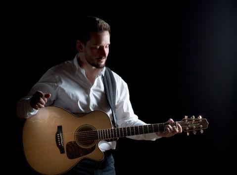 Marcus Cappellazzo Acoustic Guitar 2_edited.jpg