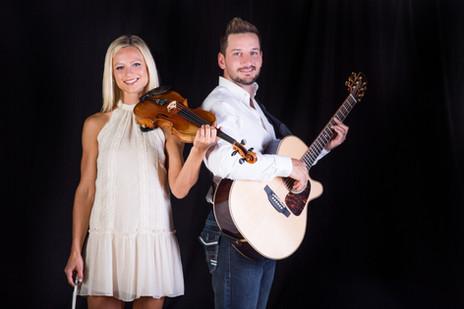 Marcus Cappellazzo & Shaina Duo 1.JPG