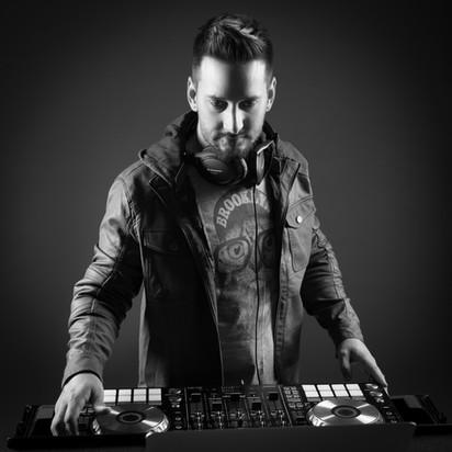 Marcus Cappellazzo DJ 1.JPG