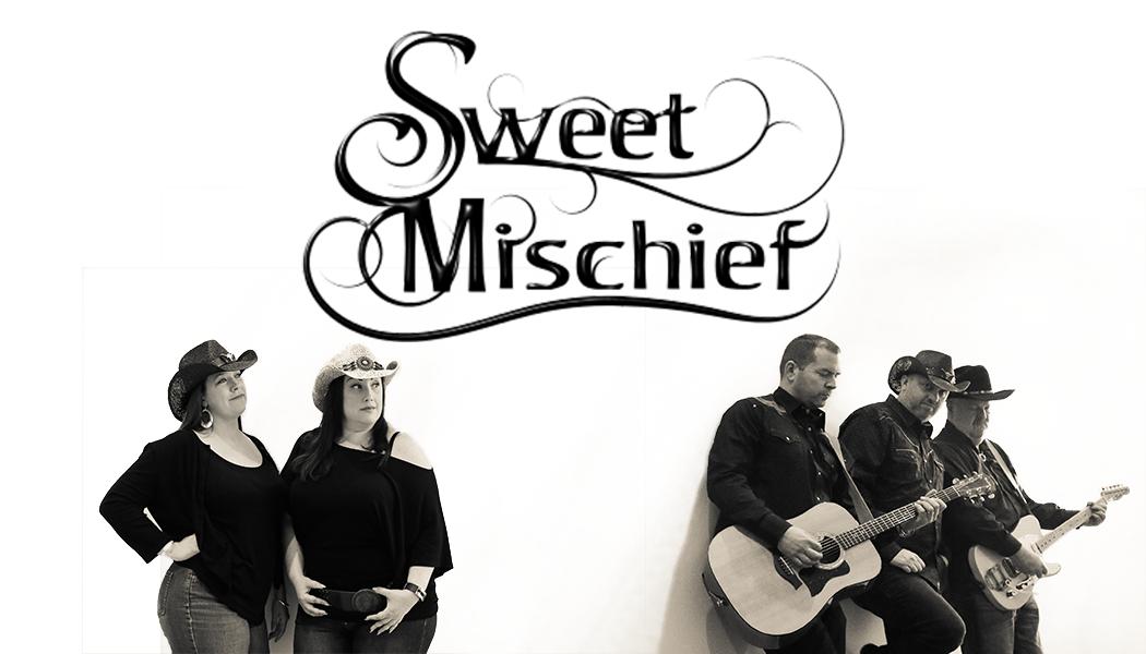 Sweet Mischief