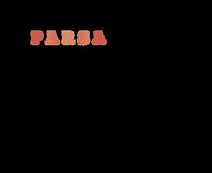 PARSA_Cycles_Logo_RGB_Gradient.png