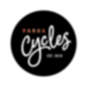 PARSA_Cycles_Logo-Badge_RGB_Gradient.png