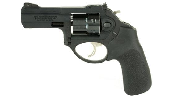 LCRX 22lr