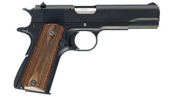 Browning 22