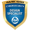 ISA-IEC 62443 Cybersecurity Design Speci