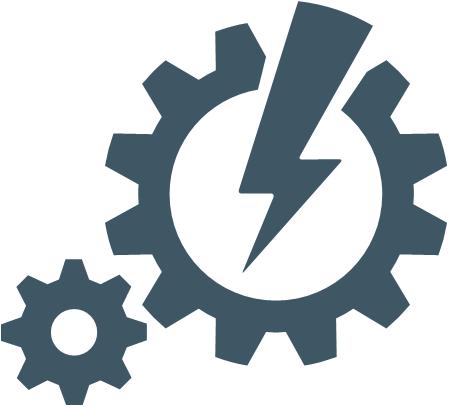 PLCs & Process Control
