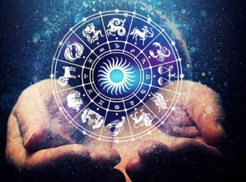 45 mins Astrology chart 1:1 session