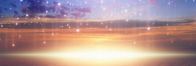 Få kendskab til dine åndelige guider ved hjælp af Soul Realignment ™