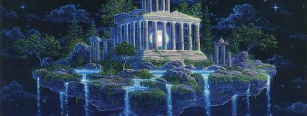 Soul Realignment™ Full starseed soul reading - clear past lives & karmic debt