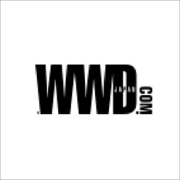WWD.COM/NEW COLLECTION_2016ss